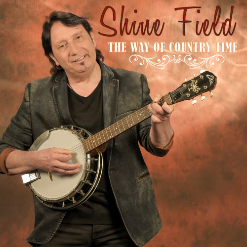 Shine Field – The Way of Country Time