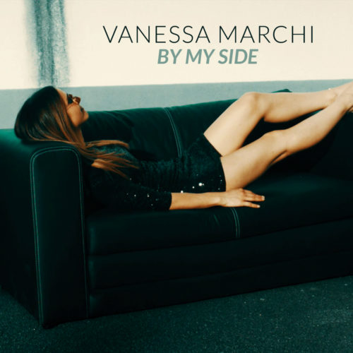 Vanessa Marchi – By My Side