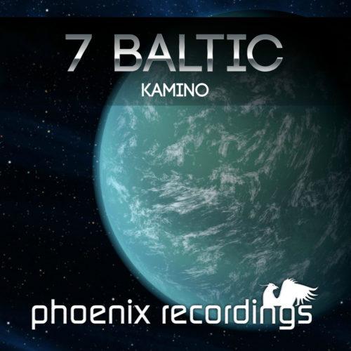 7 Baltic – Kamino