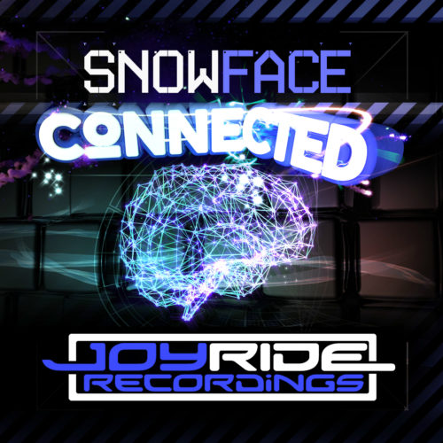 Snowface – Connected