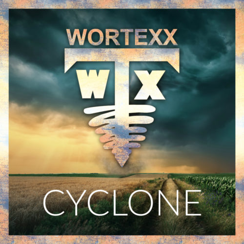Wortexx – Cyclone
