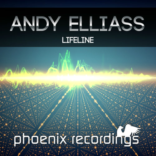 Andy Elliass – Lifeline