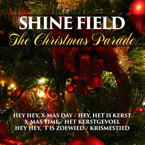 Shine Field – The Christmas Parade