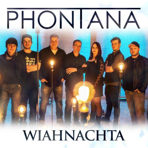 Phontana – Wiahnachta