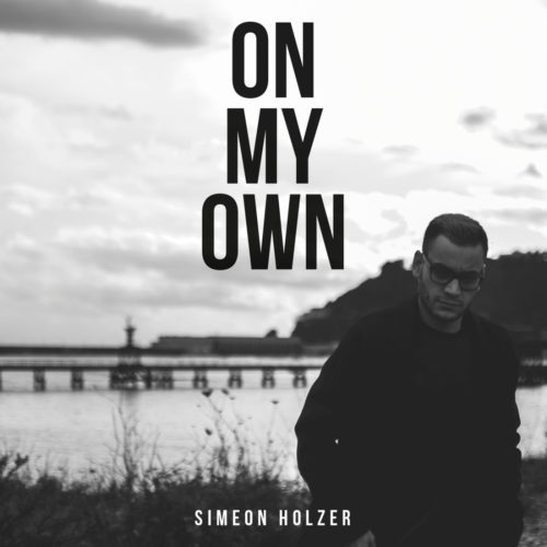 Simeon Holzer – On My Own