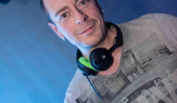 DJ Bjoern X