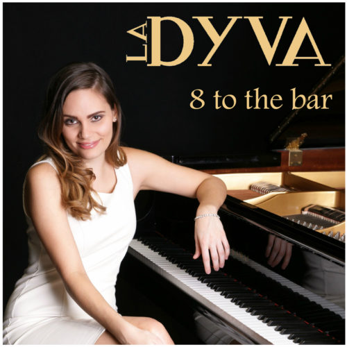 Ladyva – 8 To The Bar