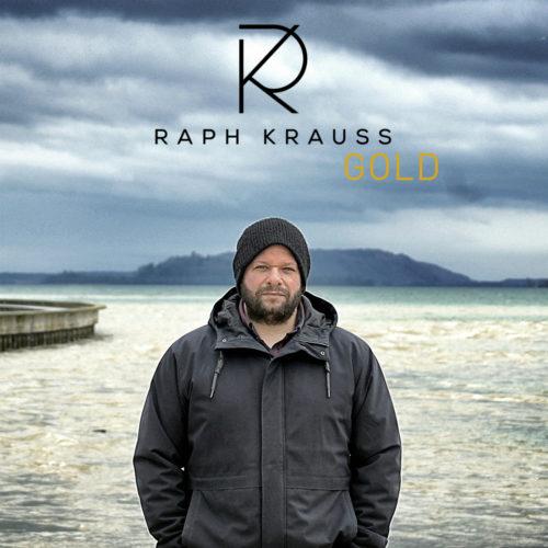 Raph Krauss – Gold