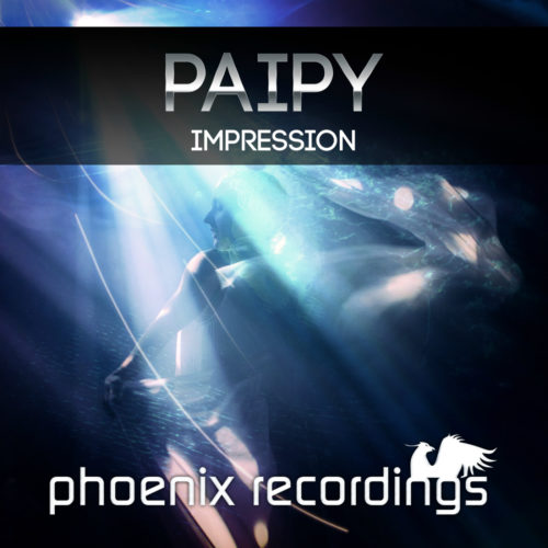 Paipy – Impression