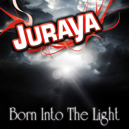 Juraya – Born Into the Light