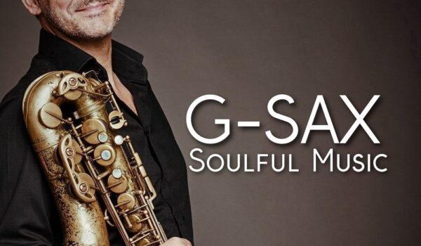 G-Sax