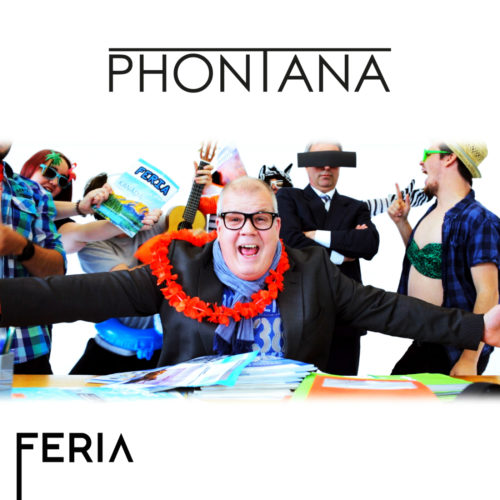 Phontana – Feria