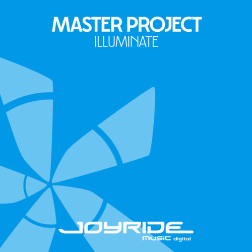 Master Project – Illuminate