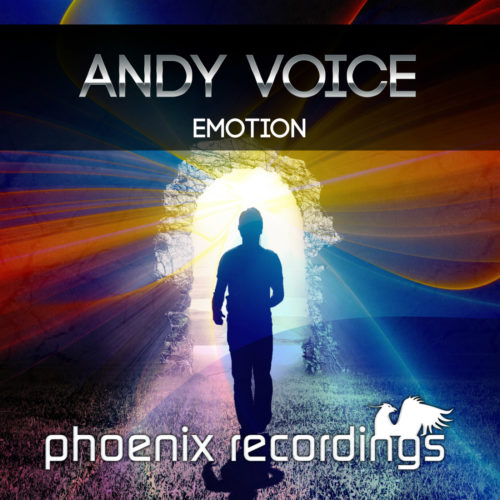 Andy Voice – Emotion