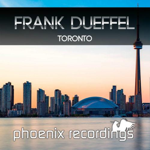 Frank Dueffel – Toronto