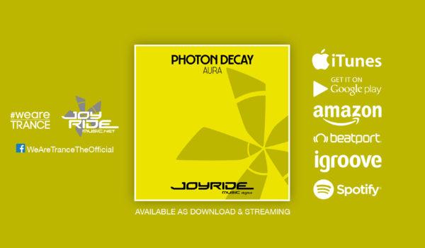 Photon Decay