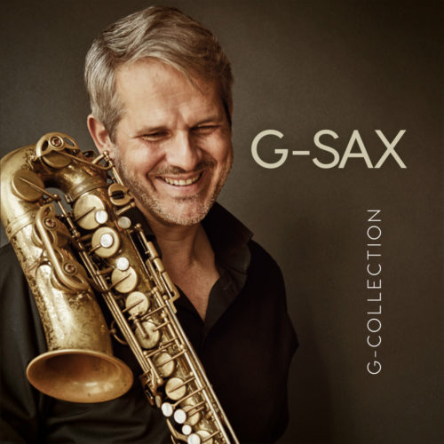 G-SAX – G-Collection