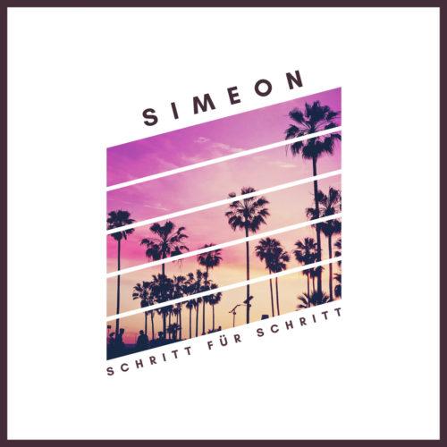 Simeon – Schritt für Schritt
