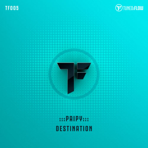 Paipy – Destination