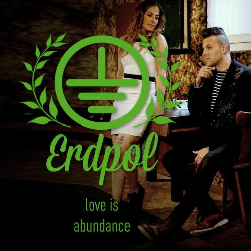 Erdpol – Love Is Abundance