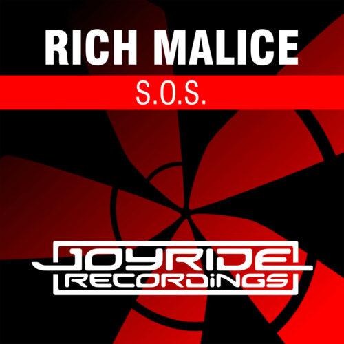 Rich Malice – S.O.S.