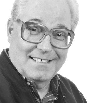 René Wicky