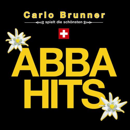 Carlo Brunner – ABBA Hits