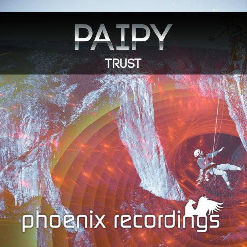 Paipy – Trust