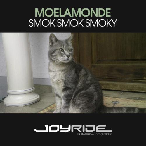 Moelamonde – Smok Smok Smoky