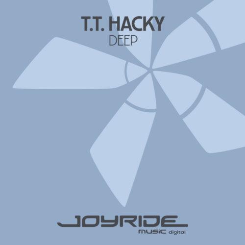 T.T. Hacky – Deep