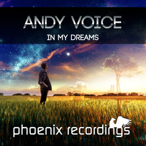 Andy Voice – In My Dreams
