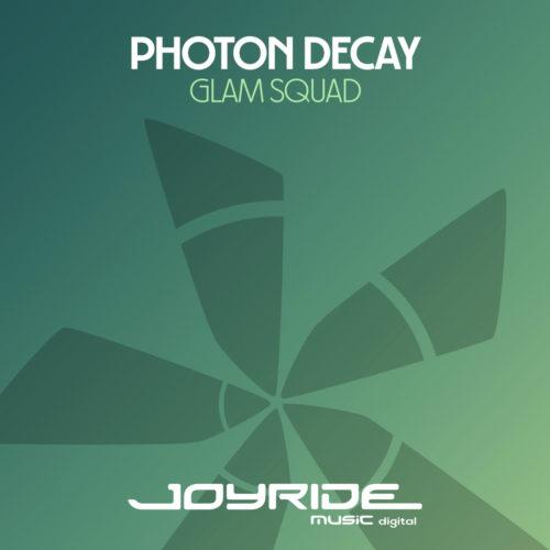 Photon Decay – Glam Squad