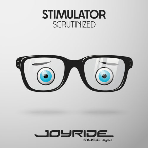 Stimulator – Scrutinized