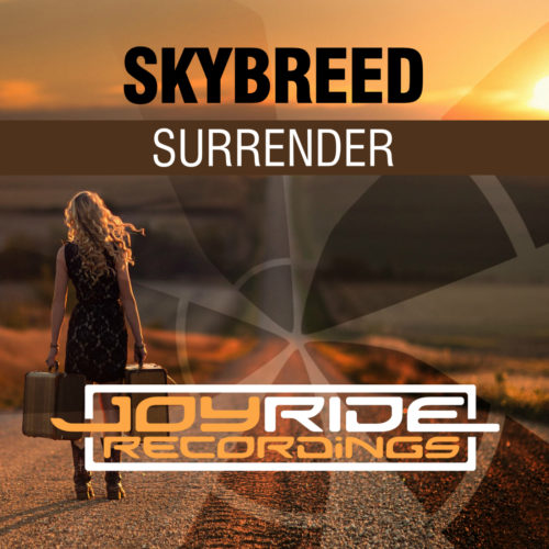 Skybreed – Surrender
