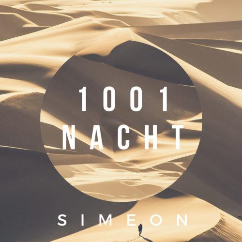 Simeon – 1001 Nacht