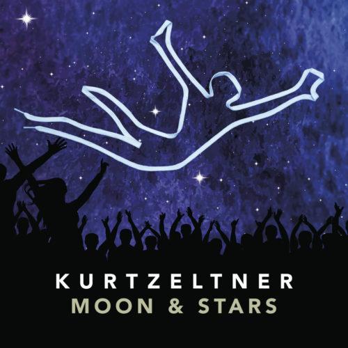 Kurt Zeltner – Moon & Stars