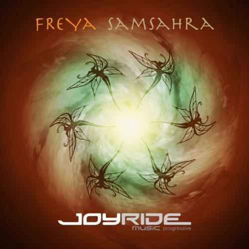 Freya – Samsahra