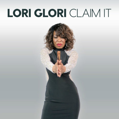 Lori Glori – Claim It