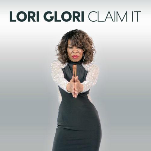 Lori Glori – Claim It