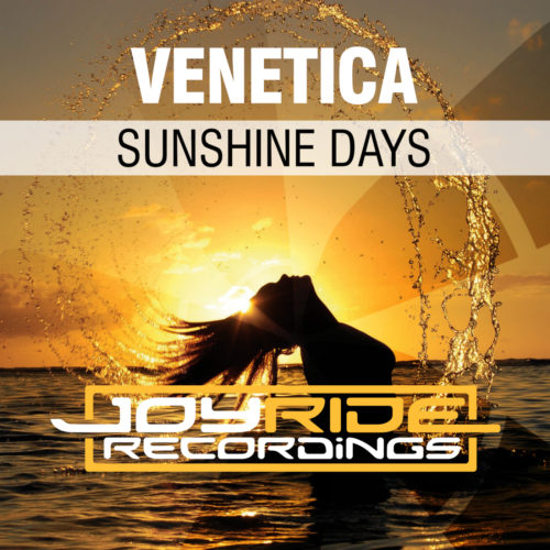 Venetica – Sunshine Days