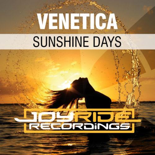 Venetica – Sunshine Days