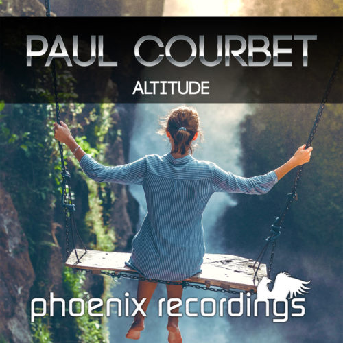Paul Courbet – Altitude