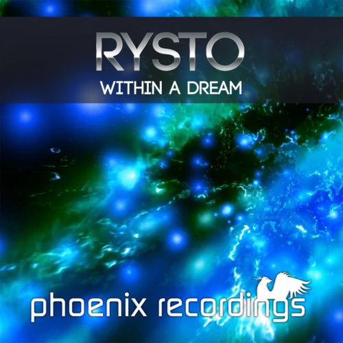 Rysto – Within a Dream