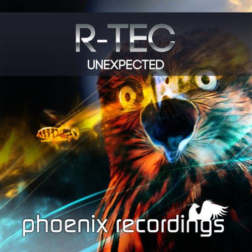 R-TEC – Unexpected