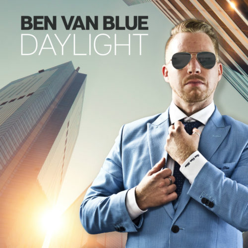 Ben Van Blue – Daylight