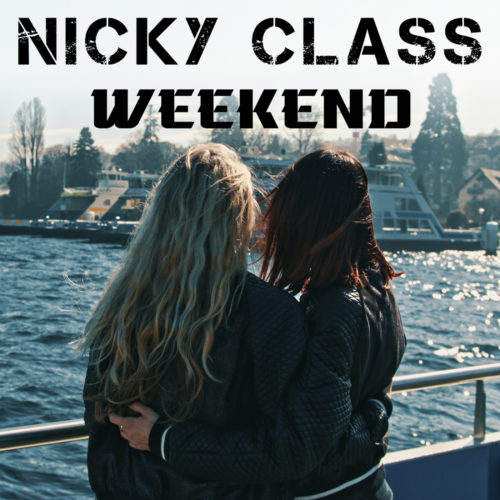 Nicky Class – Weekend