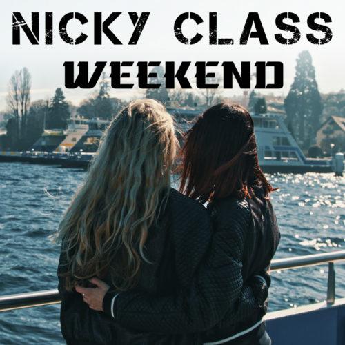 Nicky Class – Weekend