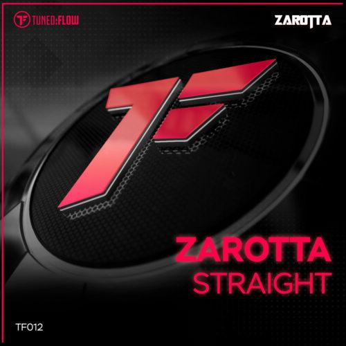 Zarotta – Straight