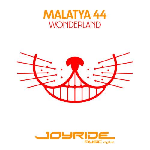 Malatya 44 – Wonderland