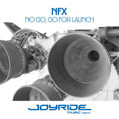 NFX – No Go, Go For Launch